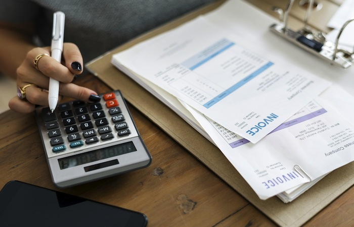 deudas de comunidad de propietarios prescripcion