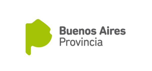 NUEVA DIRIGENCIA: SE REALIZÓ UN ACTO A 201 AÑOS DE LA BATALLA DE CHACABUCO