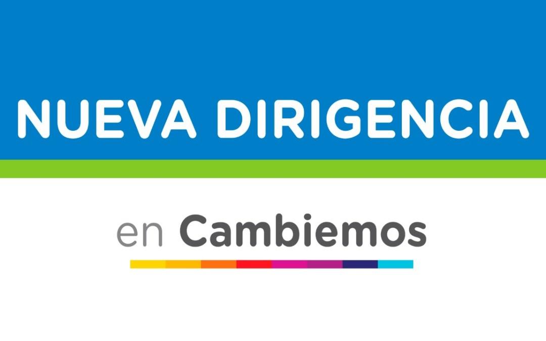 NUEVA DIRIGENCIA: LEGISLADORES BONAERENSES DEBATIRÁN ACERCA DEL IMPACTO DE LA LEY DE PARIDAD