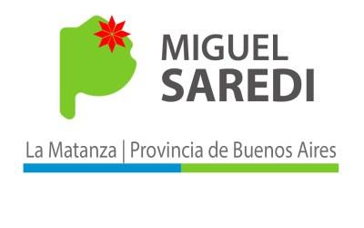 Miguel Saredi: Por qué la Estrella Federal, la Provincia de Buenos Aires y La Matanza