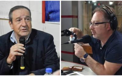 Miguel Saredi: «Con inflación, sin moneda y precios máximos se genera escasez de marcas y productos