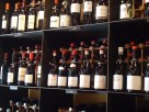 Awesome Wine Shope at Despana Foods