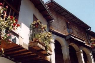 25 guada balcon