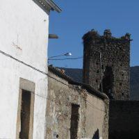 20141212 Ruta por Conquista de la Sierra. Tierras de Trujillo. Extremadura
