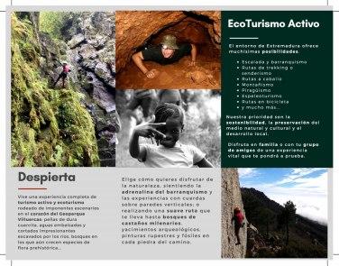catalogo_08-1400x1101