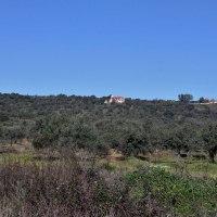 Los Lagares de la Serrezuela en Herguijuela. Tierras de Extremadura