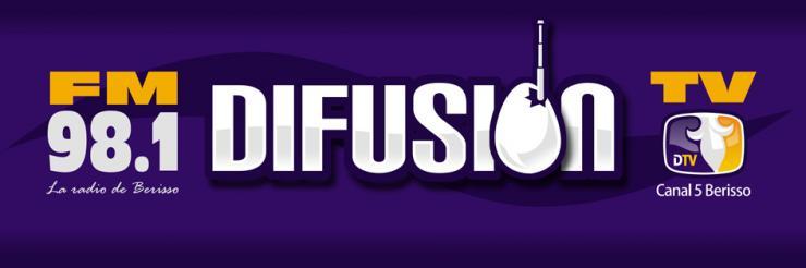 FM Difusión 98.1