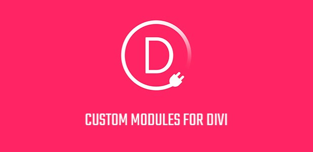 divi enhancer