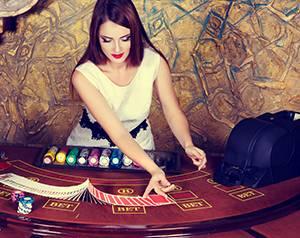 Casino Villa Mignon