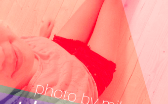 ● 懶人美腿大作戰,毫不費力迎接夏日迷你裙