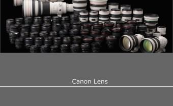 攝影筆記:Canon 大三元 小三元 +1635 2470 一二代