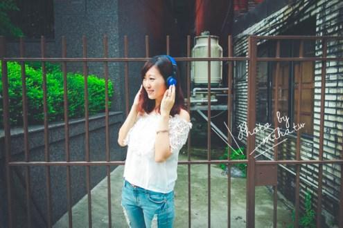 3C》 Jabra無線藍牙耳機就是你的時尚配件:平價好入手C/P值高的無線耳機