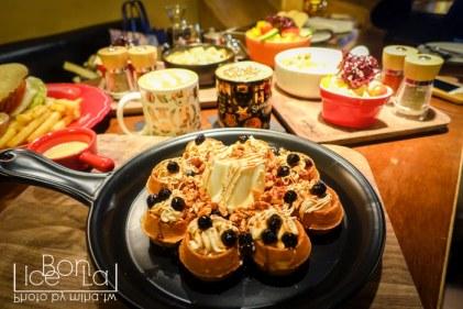 台北 ▌東區超友善咖啡廳 StayReal Café by Gabee 有插座網路不限時