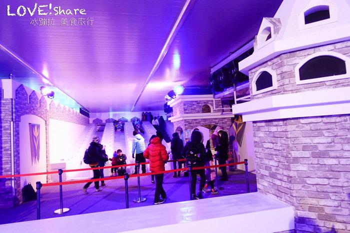 台北冰雪奇緣,冰雪奇緣特展,中正紀念堂冰雪奇緣展覽,台北展覽,台北中正紀念堂,台北一日遊