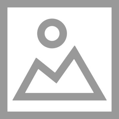 op-ge-preview-4202-1