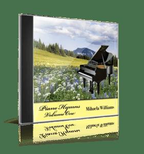 piano_hymns1_web
