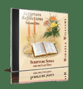 scripture_ref1_web