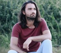 New Album Carpatika + Interview