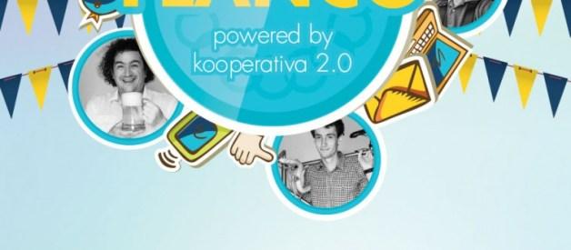 Scoala Flanco by Kooperativa 2.0