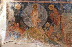 Monastery of Peribleptos 10
