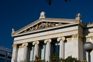 Academy of Athens 10