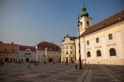 Sibiu 05