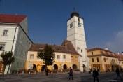 Sibiu 06