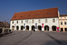 Sibiu 08