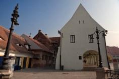 Sibiu 10
