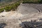 Teatrul de la Epidaur 1