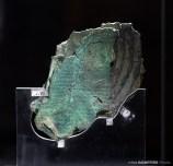 Antikythera mechanism 01