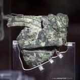 Antikythera mechanism 03