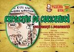 """Expoziția de caricatură """"Dragobeți și Dragobete"""" 12"""