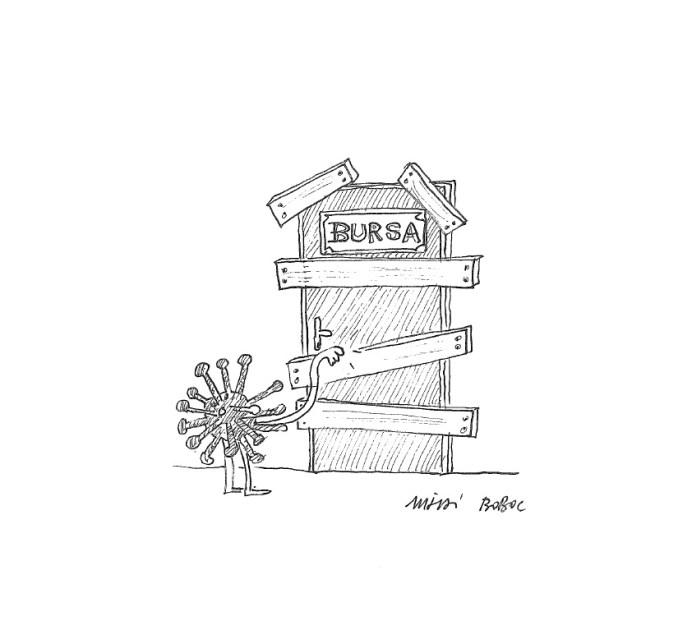 Bursa... 1