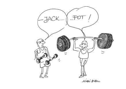 pagina 25 Jack...Pot !