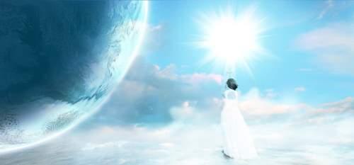 spiritualone