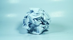 crushed-paper-1141810_1920