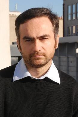 Bogdan Călinescu