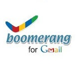 Boomerang Extension/Plugin Chrome/Firefox