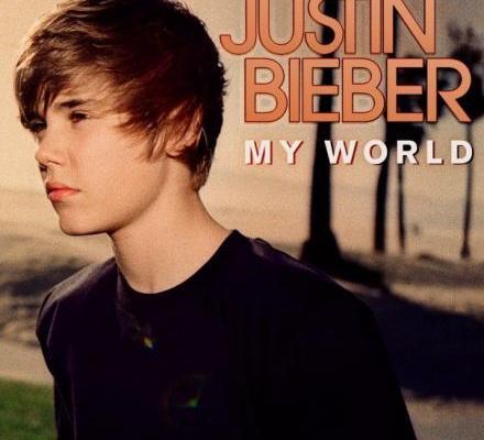 Justin Bieber Romania