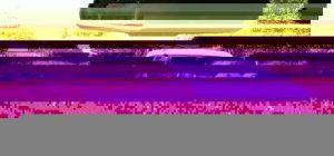 wpid-wp-1409132676502.jpeg