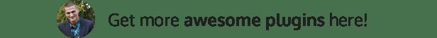 Newscodes - News, Magazine and Blog Elements for WordPress 12