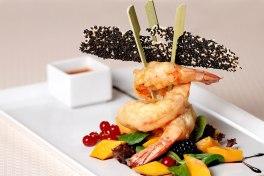 gourmet_restaurant02
