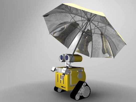 chargebrella-30