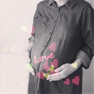 不妊,鍼灸,稲毛,千葉,体質,改善,整体,不妊治療,子宮,卵巣,妊娠