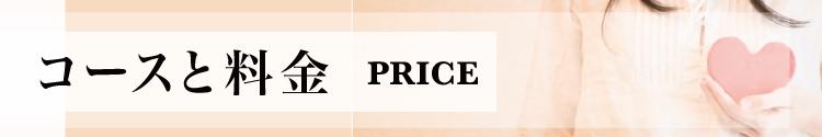 価格,コース,不妊,千葉,稲毛,針,鍼灸,整体,骨盤,子宮