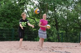 Beach_volley_5