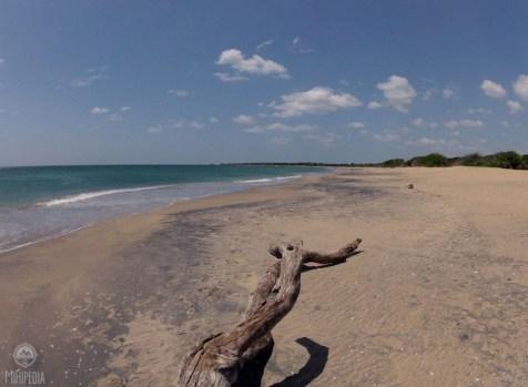 Beautiful-Beaches-Stunning-Location1