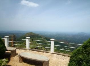Breathtaking-Views-Captured-at-Kaloogala5