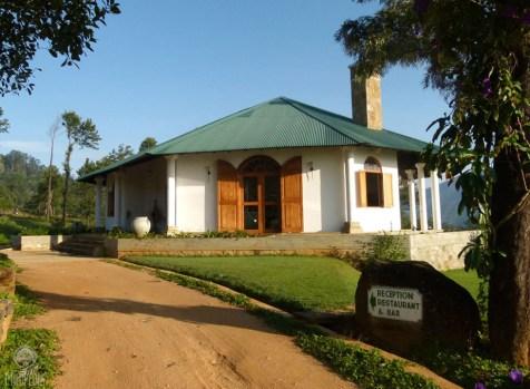 The-Madulkelle-Tea-and-Eco-Lodge2